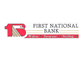 First National Bank and Trust of Syracuse