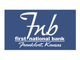 First National Bank in Frankfort