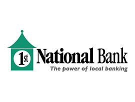 First National Bank in Howell