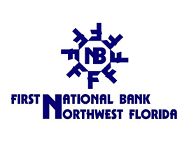 First National Bank Northwest Florida