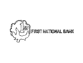 First National Bank of Colorado City