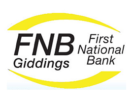 First National Bank of Giddings