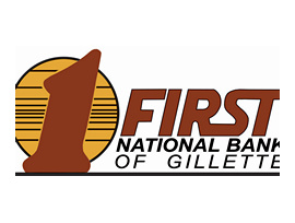 First National Bank of Gillette