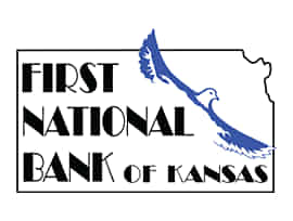 First National Bank of Kansas
