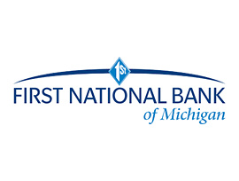 First National Bank of Michigan