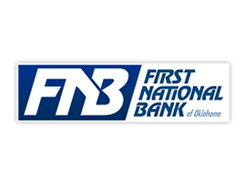 First National Bank of Oklahoma