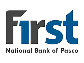 First National Bank of Pasco