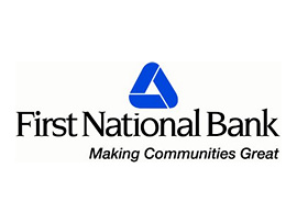 First National Bank of Pulaski