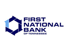 First National Bank of Tennessee