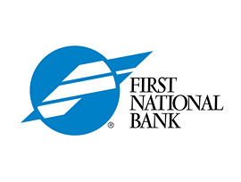 First National Bank Moline Branch Moline Il