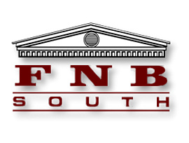 First National Bank South