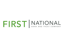 First National Bank & Trust Company