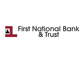 First national bank trust head office branch iron mountain mi - National trust head office address ...