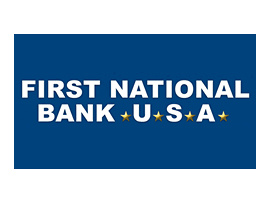 First National Bank USA LaPlace Branch - LaPlace, LA