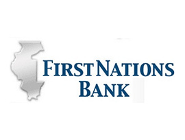First Nations Bank