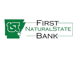 First Naturalstate Bank