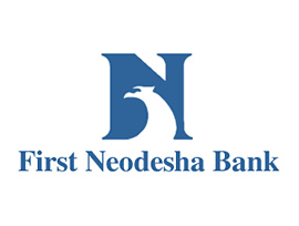 First Neodesha Bank