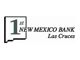 First New Mexico Bank, Las Cruces