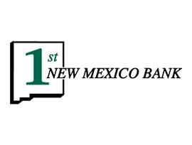 First New Mexico Bank