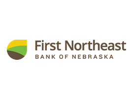 First Northeast Bank of Nebraska