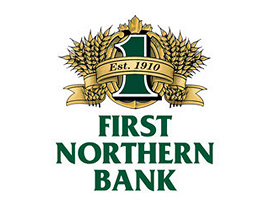 First Northern Bank of Dixon