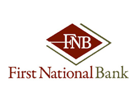 First Northern Bank of Wyoming