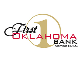 First Oklahoma Bank