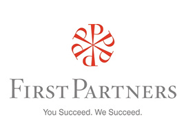 First Partners Bank