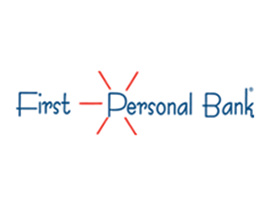 First Personal Bank