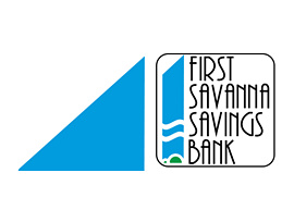 First Savanna Savings Bank