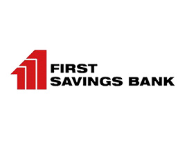 First Savings Bank