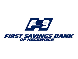 First Savings Bank of Hegewisch