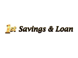 First Savings & Loan