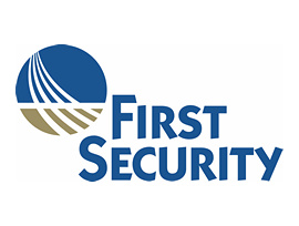 First Security Bank and Trust Company