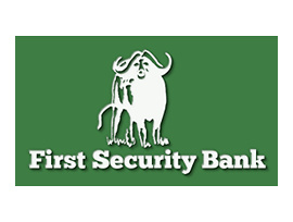 first security bank benson mn