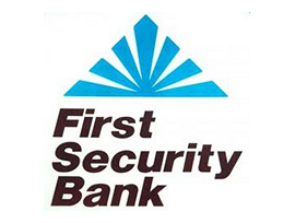 First Security Bank of Malta