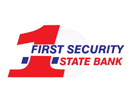 First Security State Bank