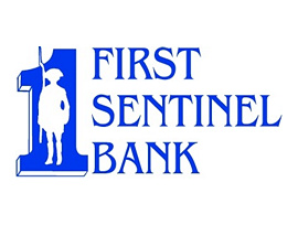 First Sentinel Bank