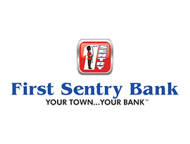 First Sentry Bank