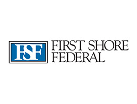 First Shore Federal S&L