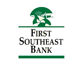 First Southeast Bank