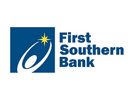 first mid il bank and trust online banking