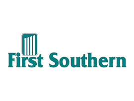 First Southern State Bank