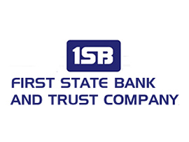First State Bank and Trust Company
