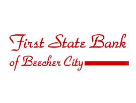First State Bank of Beecher City