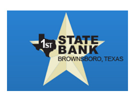 First State Bank of Brownsboro