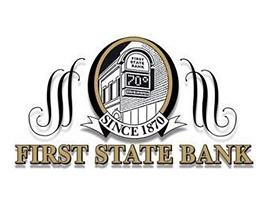First State Bank of Decatur