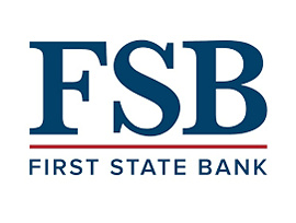 First State Bank of DeKalb County