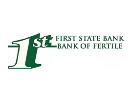 First State Bank of Fertile