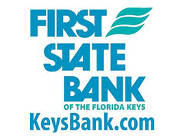 First State Bank of Florida Keys
